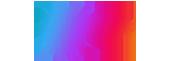 logo_ficus