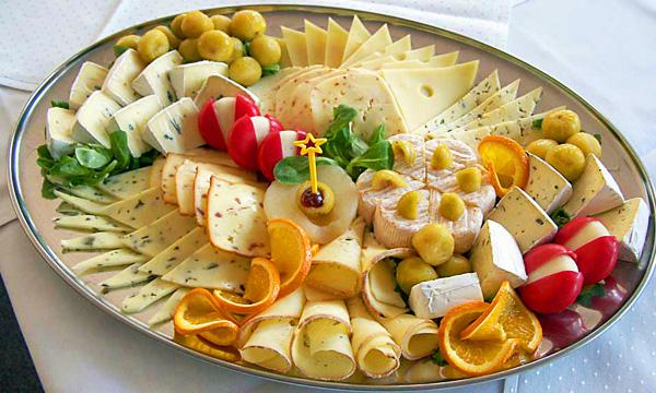 tarelka-cheese-07