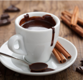 Кофе - брейк