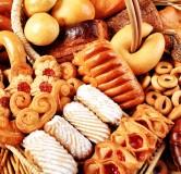 Печенье в ассотименте