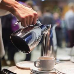 3. кофе брейк